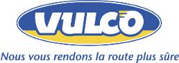 partenaires-vulco